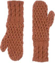 alessandro inglese gloves