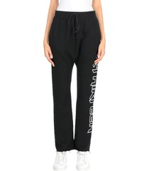 r13 casual pants