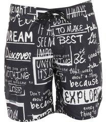 berna beach shorts and pants