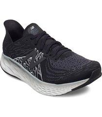 m1080k10 shoes sport shoes running shoes svart new balance
