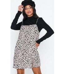 motel broneta dress loose fit dresses
