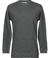 wool & co sweatshirts