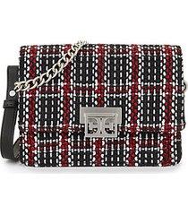 paislee crossbody bag