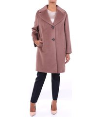 coat s2003403195