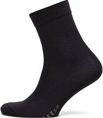 cotton touch so lingerie socks regular socks svart falke women