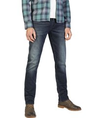 pme legend nightflight jeans light lmb