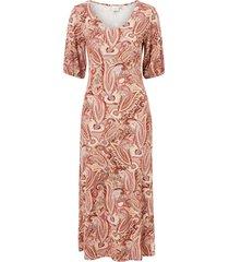 klänning crlulla dress
