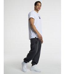 spodnie uni jngmb