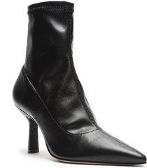 women's schutz charleni bootie