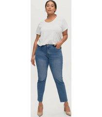 jeans lex straight