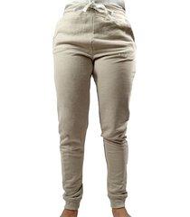 pantalón natural buxter venton