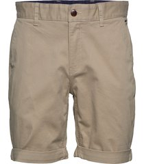 tjm essential chino short shorts chinos shorts tommy jeans
