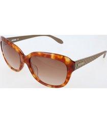 gafas de sol moschino mo 77803 03