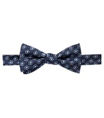 1905 collection daisy pre-tie bow tie clearance