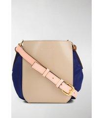 marni gusset shoulder bag