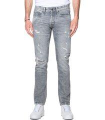denham razor glndsm jeans groen
