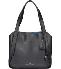 marc jacobs the director tote bag