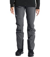 chino broek the north face -