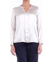 blouse peserico s0653302372