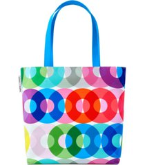 get more! receive a free limited edition kapitza tote bag with $85 clinique purchase!