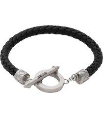 just cavalli bracelets