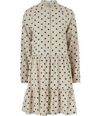 klänning marra dress