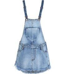 one x oneteaspoon overall skirts