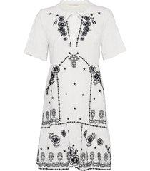 eliza dress dresses everyday dresses vit odd molly