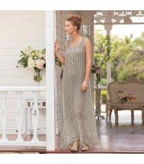 sundance catalog women's davenport dress in crystal xs