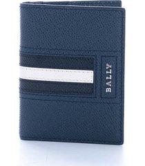 bally bally wallet
