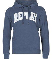 sweater replay m3233