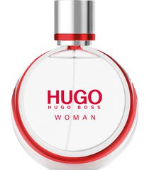 hugo woman edp 30ml