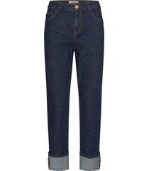lana jeans 140520