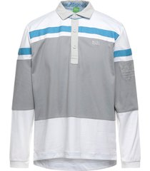 boss hugo boss polo shirts