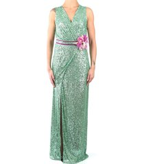 h.v2507.2679 dress