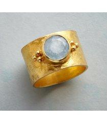 aqua plunge ring