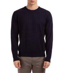 michael kors resort sweater