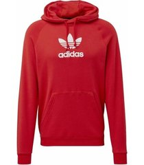 sweater adidas adiclr prm hood