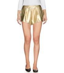 maison 9 paris shorts