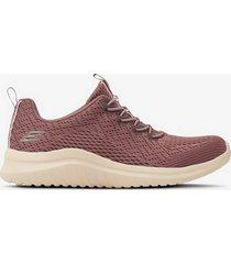 sneakers womens ultra flex 2.0 lite-groove