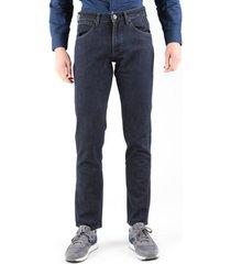 straight jeans wrangler greensborg w15qbr77s
