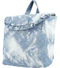 dixie backpacks & fanny packs