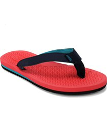 chanclas p/dama  no fear  maldivas140-co-35 marron