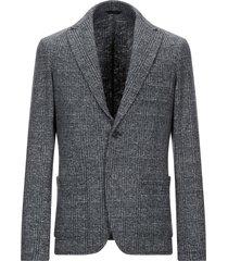 altea blazers