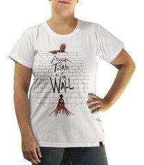 camiseta another titan