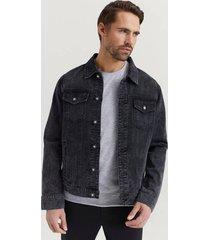 jeansjacka everyday denim jacket
