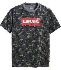 housemark graphic tee andrew t-shirt