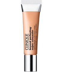 corretivo beyond perfecting? super concealer camouflage + 24-hour wear clinique - moderately fair 12