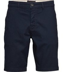 chino short shorts chinos shorts lyle & scott