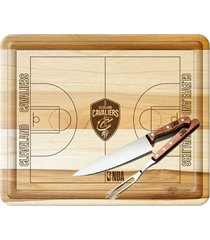 kit churrasco nba cleveland cavaliers